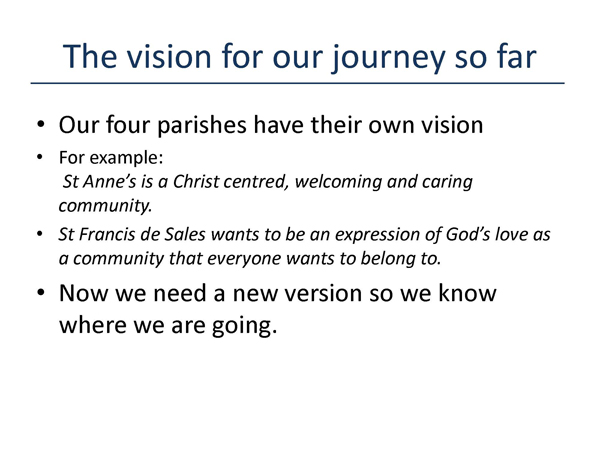 vision10
