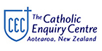 CatholicEnquiry