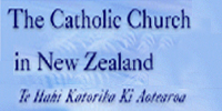CatholicNZ