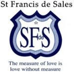 SFDSSchool