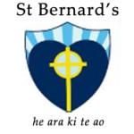 StBernardsSchool